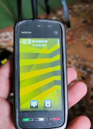 Nokia 5228 (original)