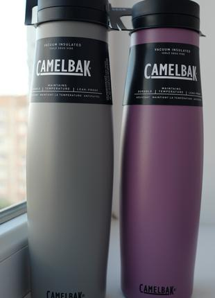 Термофляги CamelBak Beck