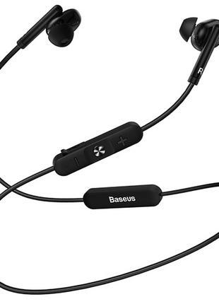 Baseus Encok S30 оригинальные беспроводные Bluetooth наушники