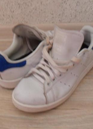 Женские adidas stan smith