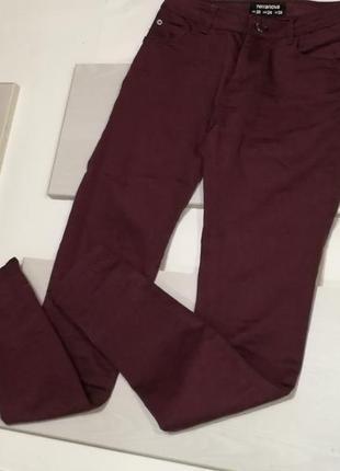 Terranova штаны
