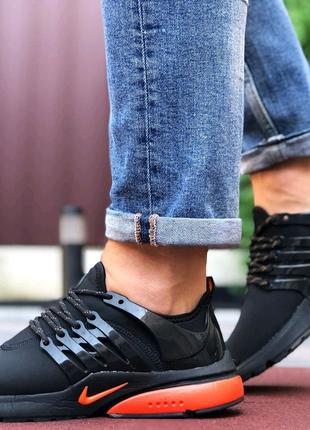 Кросовки Nike Air Presto
