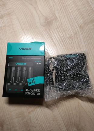 Videx n400