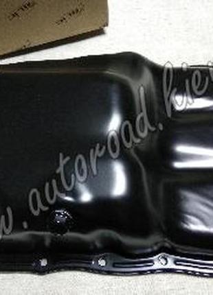 Масляный поддон двигателя Hyundai Kia