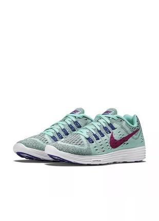 Nike lunartempo кроссовки для спорта, бега, на каждый день