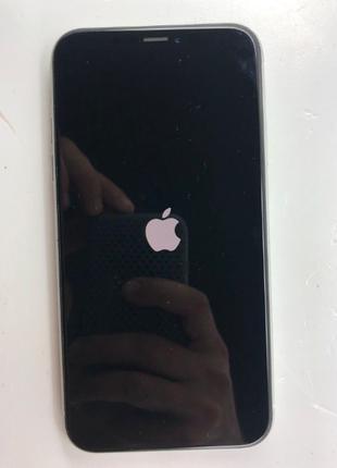Apple iPhone 6 Gray Gold iCLoud lock донор iCLoud lock айфон