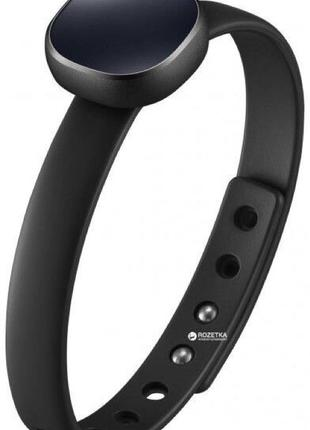 Samsung Smart Charm Black