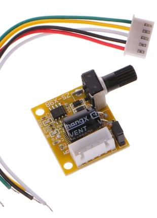 Контроллер драйвер двигателя HDD CD-ROM DVD-ROM и др БК мотор