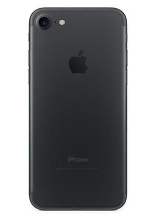 IPhone 7 128GB Black -Red  -Gold  -Rose Gold  -Silver