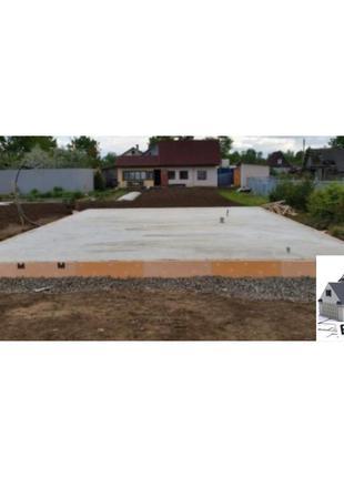 Строительство домов, Проекты, Строительство под ключ