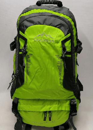 Туристический рюкзак LEADHAKE на 45 л