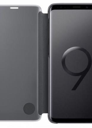 Чохол SAMSUNG Galaxy S9