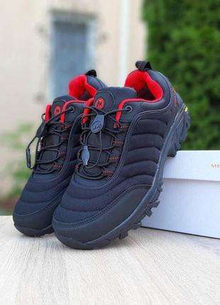 Мужские кроссовки ◈ merrell vibram◈ 😍