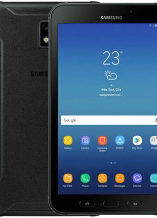 Планшет SAMSUNG SM-T395N Galaxy Tab Active 2 8.0 LTE
