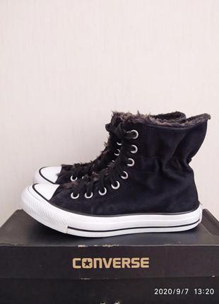 Converse , оригинал