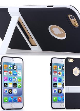 Чехол с подставкой для iPhone 6/6S