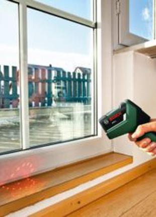 Виготовлення та ремонт металопластикових вікон та дверей