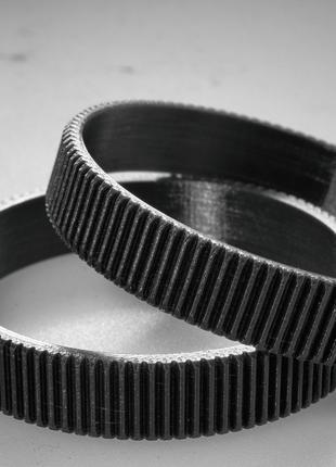 3D принтер промисловий