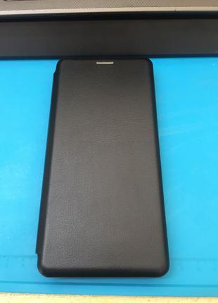 Чехол книжка Xiaomi Redmi 8A