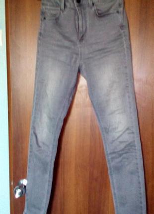 !!!!акция!!!! джинсы американка