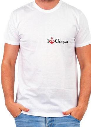 Печать на футболках, кепках, чашках, тарелках, текстиле