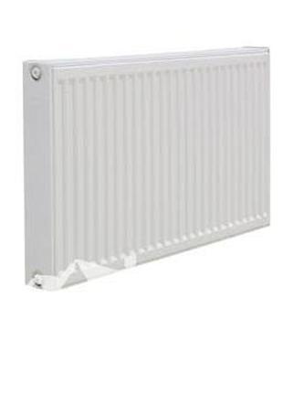 Стальной радиатор отопления Ignis 22 500х1000