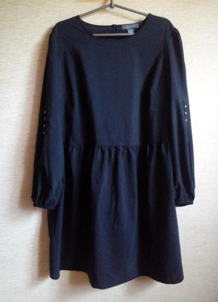 Платье, туника на 54-56 размер