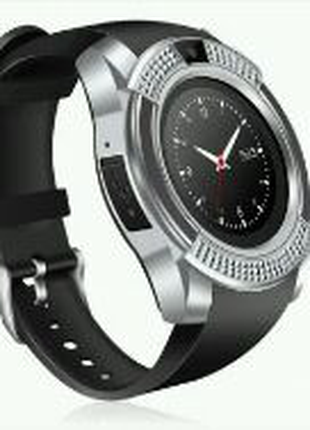 Смарт часы Smart Watch Chiroki V8