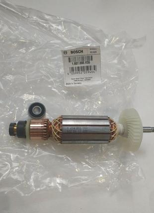 Ротор (якорь болгарок) для УШМ Bosch