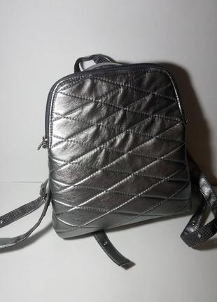 Рюкзак женский, рюкзак детский.