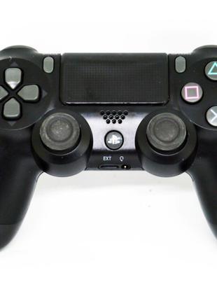 Джойстик Sony PlayStation DualShock 4 беспроводной геймпад