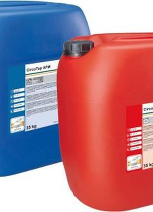 Моющее средство  CircoSuper AFM 35kg
