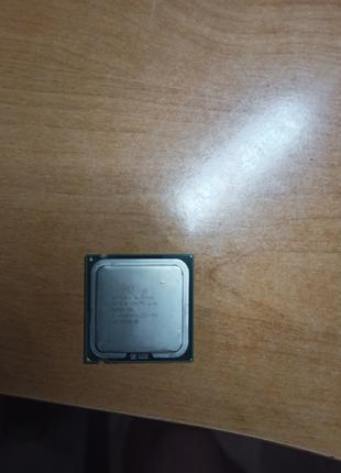 Intel i core 2 quad Q9400 SLB6B MALAY 2.66DHZ/6M/1333/05A