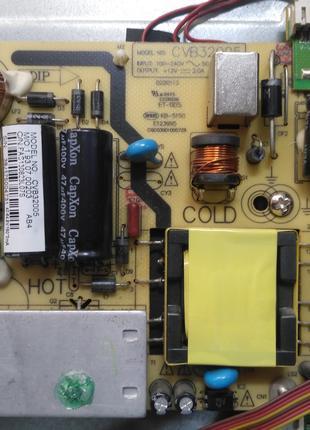 Блок питания CVB32005  Ergo LE32D4