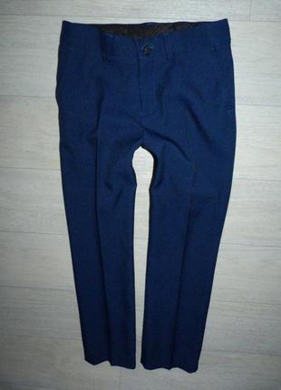 Классические брюки matalan  6 лет