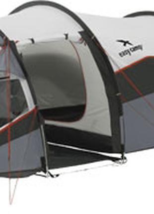 Намет Easy Camp Go Spirit 200 (модель 2011 року)