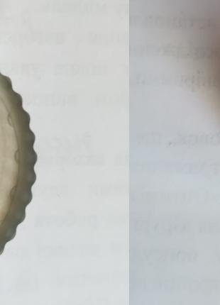 Новая линза гольдмана офтальмолог щелевая лампа