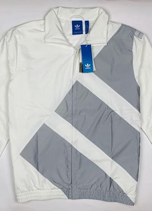 Куртка adidas EQT TT Reflect (CE1642)
