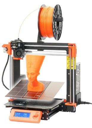 3D печать, 3D сканирование, печать на 3Д принтере, 3д печать,