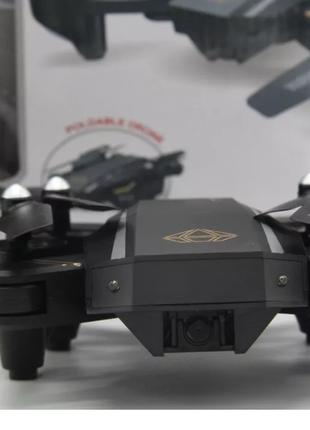 Дрон/Квадракоптер Phantom D5HW (WiFi камера)