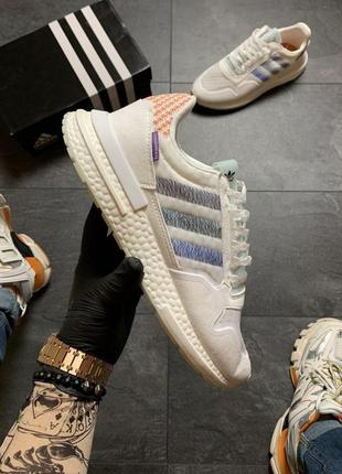 Adidas zx 500 commonwealth
