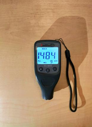 Аренда толщиномера Profiline TG-8878, Печерск