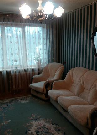 Аренда комнаты ул Булаховского