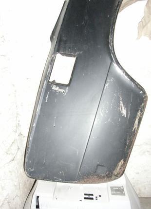 Крыло задне праве ваз 2103-2106