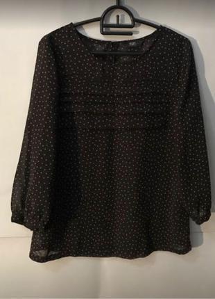 Новая блузка F&F
