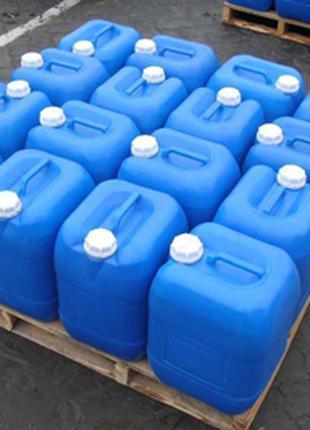 Раствор соляной кислоты 13% PH-минус 20л