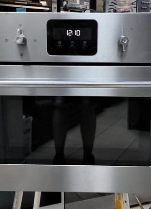 Микроволновка с грилем IKEA Granslos Польша встройка
