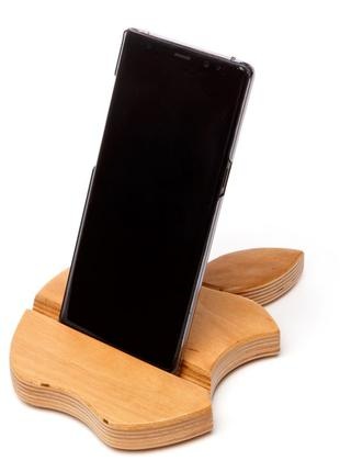 Подставка под телефон и планшет