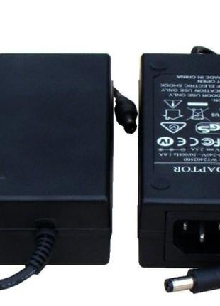 Блок питания Adapter WT2402500 24в/2,5А