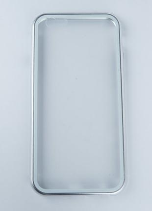 Чехол/бампер  iPhone 6s
